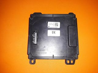 Modulo De Control Del Aire Acondicionado Honda Accesorios
