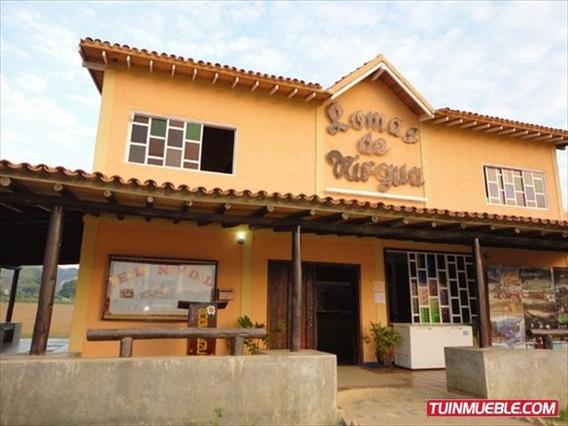 Acción De Club En Venta 04144557535