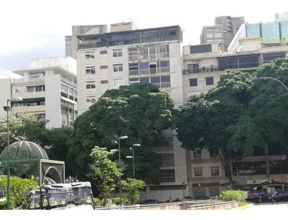 Apartamento En Venta Mls #19-3664 Excelente Inversion