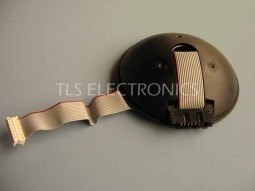 Peça Speeddome 2510-0039-01 American Dynamics Sensormatic