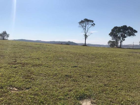 Terreno Ninho Verde 2 - Quadra B I Ao Lado Da Nova Avenida