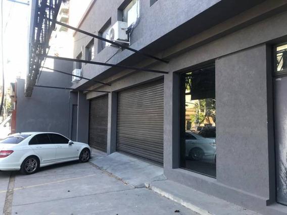 Locales Comerciales Alquiler Olivos