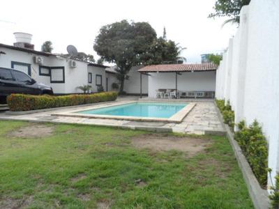 Casa Em Candeias, Jaboatão Dos Guararapes/pe De 163m² 3 Quartos À Venda Por R$ 350.000,00 - Ca141539