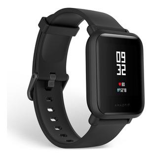 Relógio Smartwatch Xiaomi Amazfit Bip A1608 Global - Lacrado