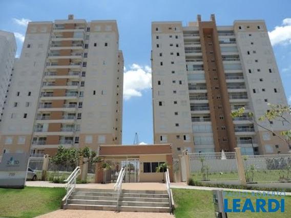 Apartamento - Parque Prado - Sp - 584072