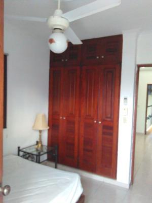 Apartamento Coqueto Zona Colonial