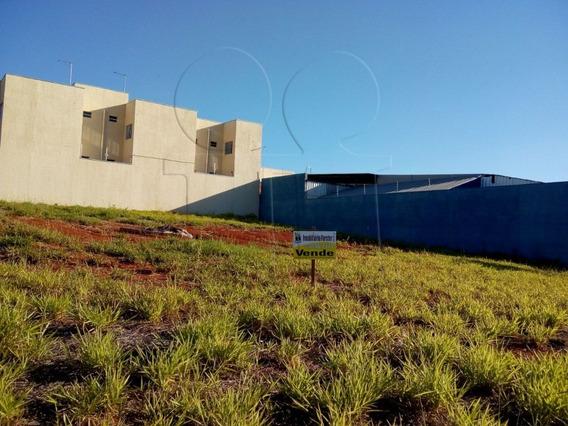 Terreno Limeira - Te00019 - 2127129
