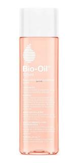 Bio Oil Tratamiento De Cicatrices Estrías Y Manchas 125ml