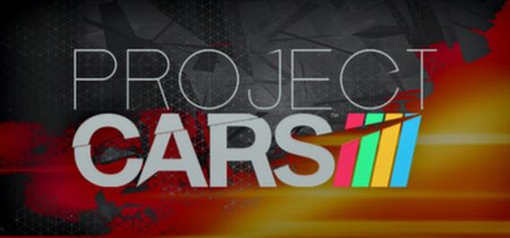Project Cars - Original Pc Key Steam Online!