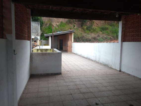 Casa - Ca00558 - 34699307