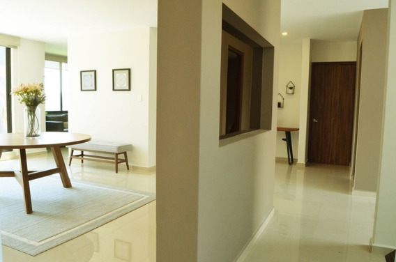 Ev1373.-residencia En Venta De Personalidad Encantadora En Sayavedra.