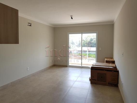 Apartamentos - Venda - Santa Cruz Do José Jacques - Cod. 10838 - Cód. 10838 - V