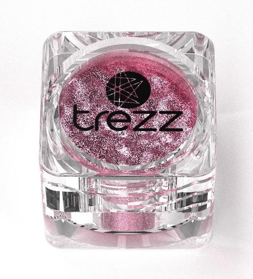 Pigmento Trezz - Rose