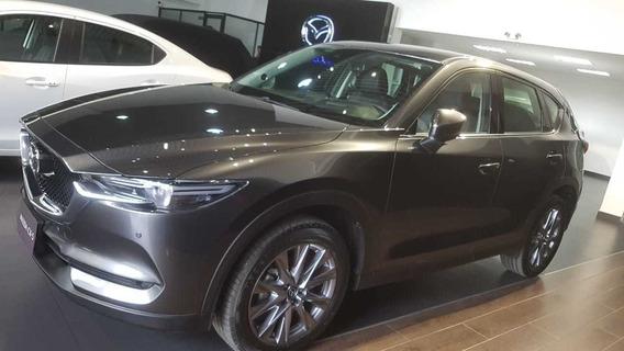 Mazda Cx-5 Grand Touring Lx 2020