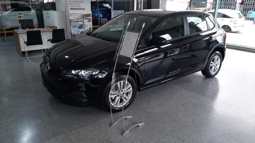 Oferta Nuevo Volkswagen Polo Trendline