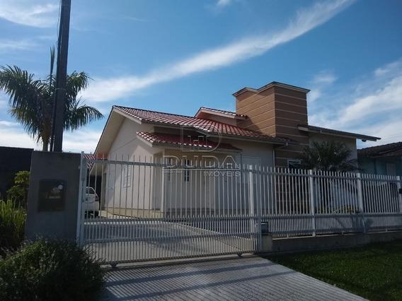 Casa - Jardim Elizabeth - Ref: 31160 - L-31157