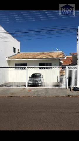 Kitnet Com 1 Dormitório À Venda, 50 M² Por R$ 610.000,00 - Jardim Bongiovani - Presidente Prudente/sp - Kn0012