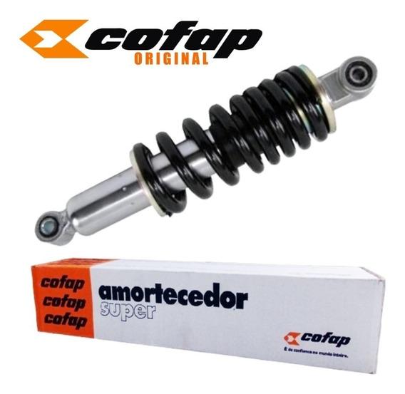 Amortecedor Pro Link Cb 300 Cb300 Todas Cofap Original