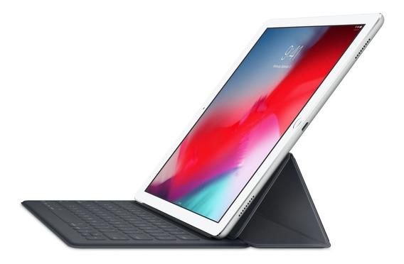 Teclado Apple Smart Keyboard Para iPad Pro De 12,9 Polegadas