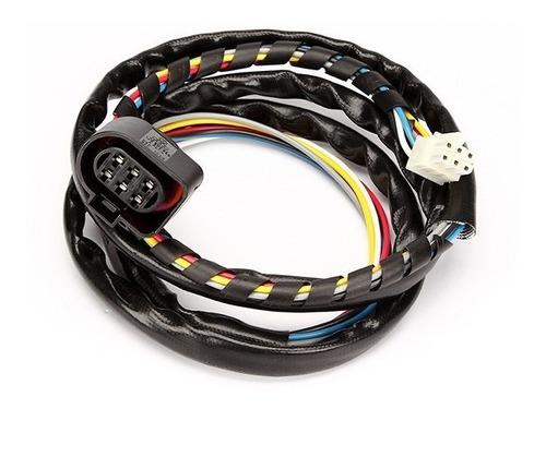 Chicote De 1,5m Sonda Wideband Digital Lsu4.2 - Nf - 12x S/j