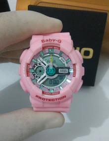 Relógio Importado Feminino Top Lindo Prova D
