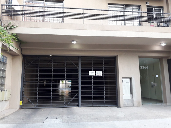 Alquilo Cochera En Villa Pueyrredon. Dueño Directo