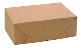 25 Caja Archivo Oficio 9 Tapa Volcada