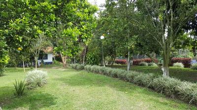 Finca Hotel Para La Venta En Quimbaya