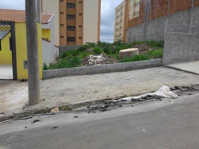Terreno Em Laranjeiras, Caieiras/sp De 0m² À Venda Por R$ 150.000,00 - Te202900