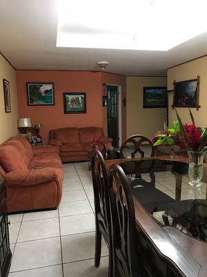 Casa Con Consultorio En Omega, San Diego De Tres Rìos