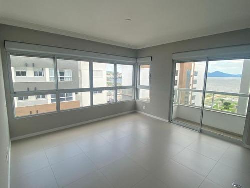 Studio À Venda, 45 M² Por R$ 596.000,00 - Campinas - São José/sc - St0009