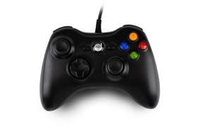 Controle Gamer Dazz Combat Para Pc