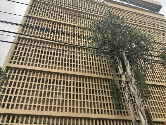 Edificio En Venta En Obarrio 20-5374 Emb