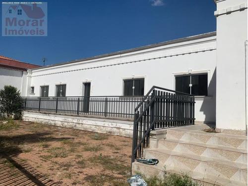 Casa Para Venda Em Cajamar, Jordanésia (jordanésia), 3 Banheiros, 4 Vagas - V25_2-1180204