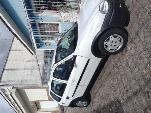 Chevrolet Corsa 1999 1.6 Gl 5p
