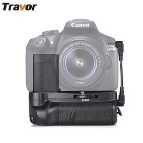 Grip Canon T6, T5, T3