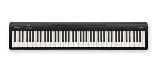Piano Roland Fp 10 88 Teclas Digital Usb 8 Octavas Nuevo Mod