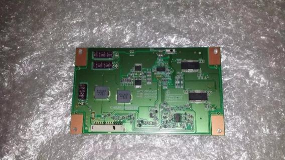 Placa Inverter Panasonic Tc- L39el6b L390h1-1ek-c111a