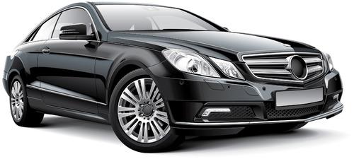 Mercedes Benz Classe S 4.7 Longa 4p