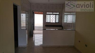 Casa Em Condomínio Para Locação Em Mogi Guaçu, Jardim Bandeirantes, 3 Dormitórios, 1 Banheiro, 1 Vaga - Lcr706