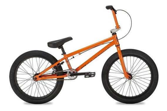 Bicicleta Eastern Cobra Bmx // Oxford S.a.