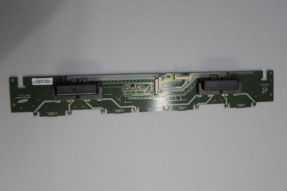 Placa Invert Tv Samsung Ln40d503f7g