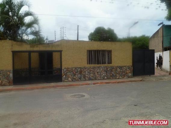 Casa En Venta Yagua Guacara Carabobo 19-10914 Ez