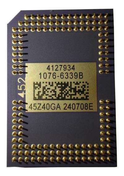Dmd P/ Projetor 1076-601ab 1076-602ab Original C/ Garantia