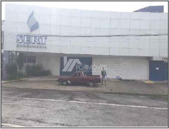 Av Carapinima, Benfica, Fortaleza - 255464