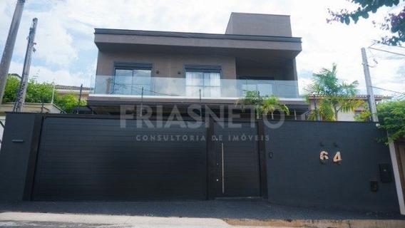 Casa - Ref: V72047