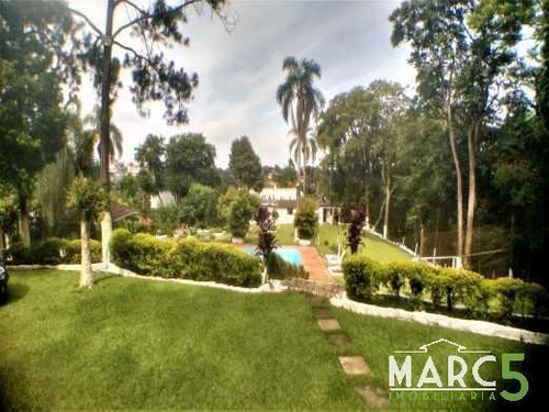 Imagem 1 de 19 de Area - Sitio Dos Fernandes - 501