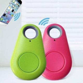 Localizador Bluetooth 4.0 Rastreador A Distancia De Objetos