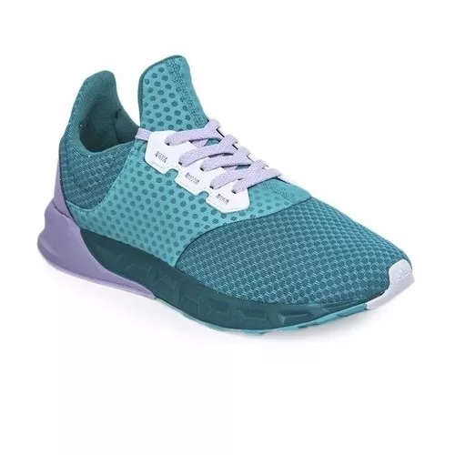 Zapatillas adidas Running Falcon Elite 5w N°39,5 Arg