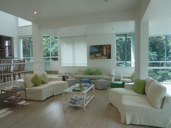 Casa Residencial À Venda, Praia De São Pedro, Guarujá - Ca2020. - Ca2020